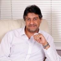 Mohammed Bhojani
