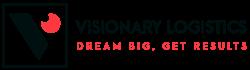 visionarylogistics_logo